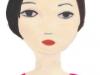 20150307-girl1