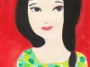 20150307-girl2