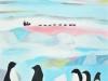 南極物語(1983年日本)